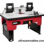 10 Best Router and Table Combo 2021 [Top Rated]