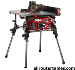 Best Budget Portable Table Saw