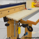 7 Free DIY Router Table Plans Perfect for Any Purpose