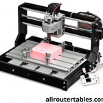 7 Best CNC Router Table 2021 For All Purposes -Reviews