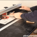 How to Setup a Router Table | Best Router Table Tips and Guidelines