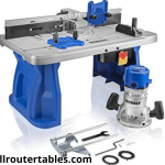 Best Kobalt workbench Reviews Work Benches You'll love in 2021